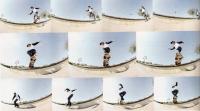79_rodriguez---noseslide-to-crook.jpg